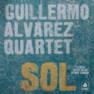 Guillermo Alvarez Quartet