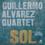 Sol_Guillermo-Alvarez-e1509366524668.jpg