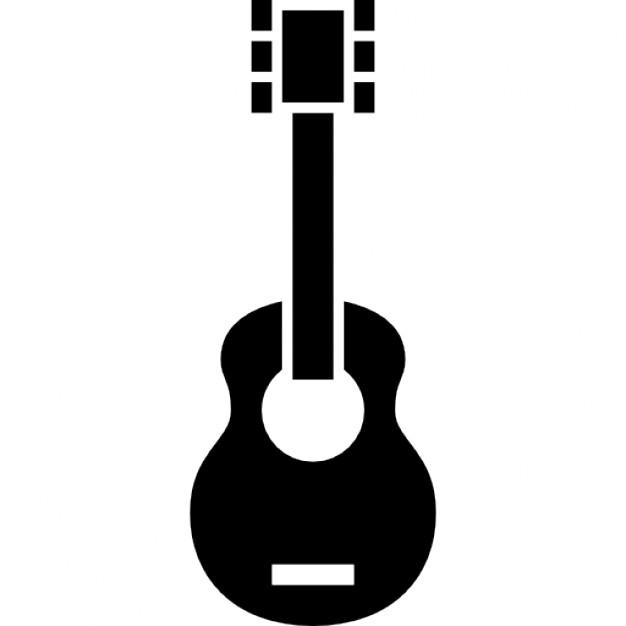 acoustic-guitar_318-59619.jpg