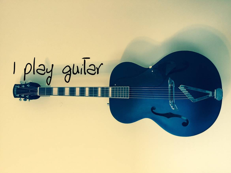 guitar-2345160_1920-min.jpg