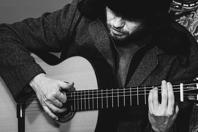 guitarra-adultos.jpg