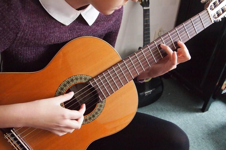 guitarra-clásica.jpg