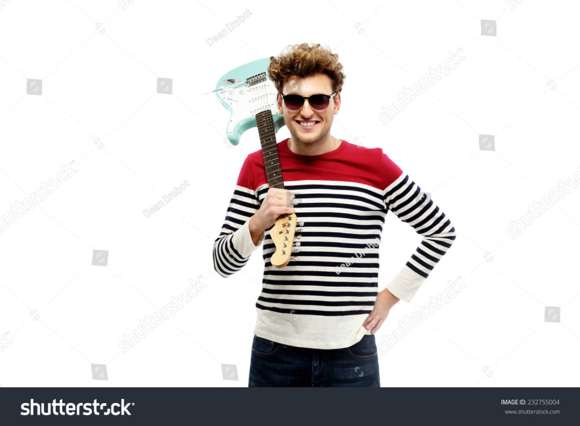 stock-photo-happy-man-in-sunglasses-holding-guitar-on-a-white-background-232755004.jpg