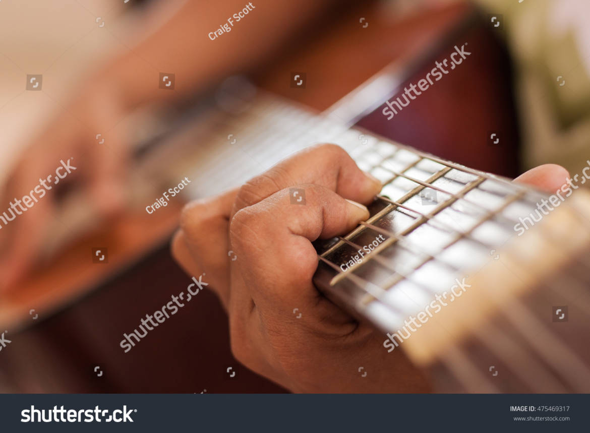 stock-photo-woman-s-hands-playing-acoustic-guitar-475469317.jpg
