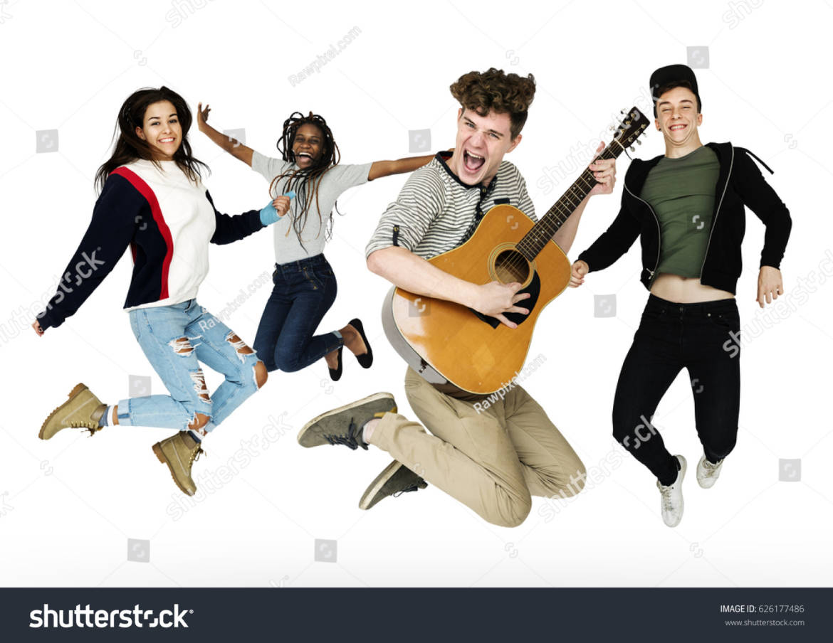 stock-photo-young-adult-people-jumping-with-guitar-studio-portrait-626177486.jpg