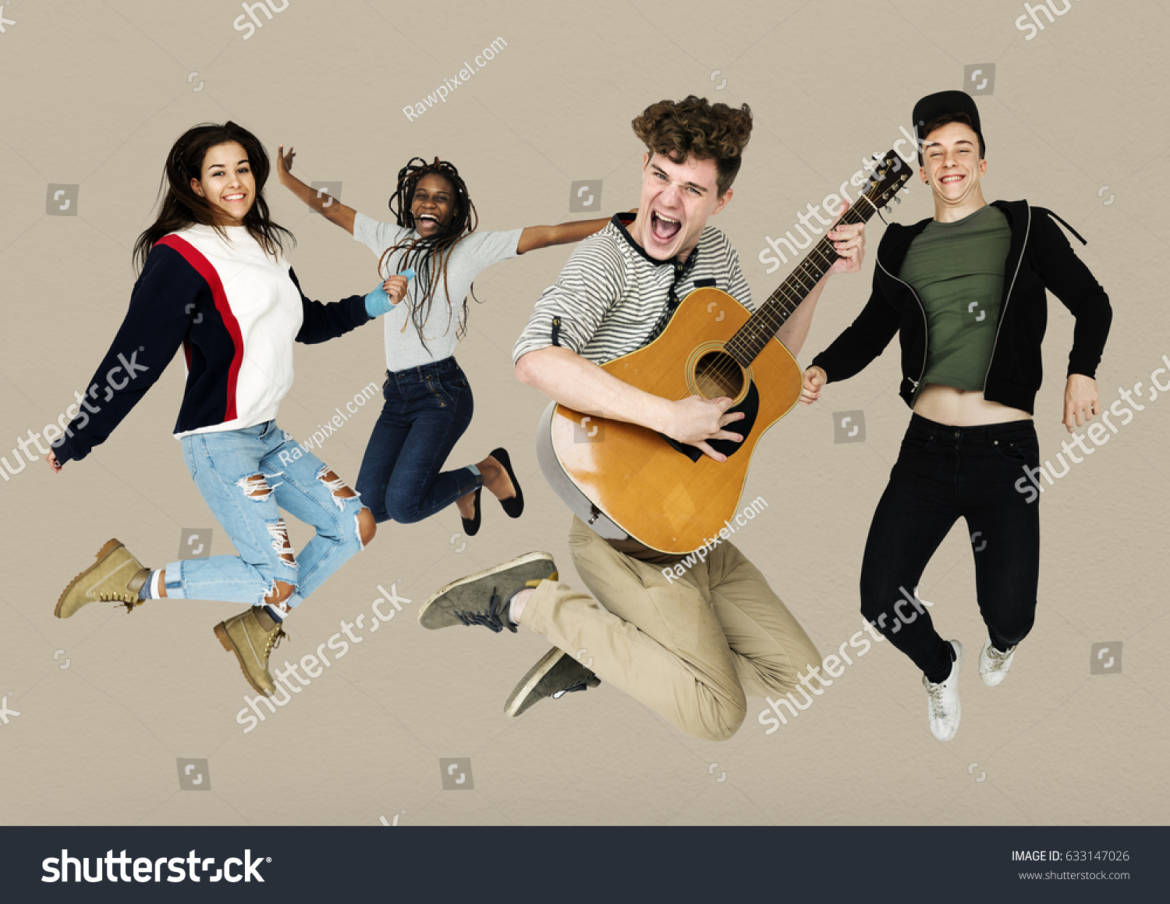 stock-photo-young-adult-people-jumping-with-guitar-studio-portrait-633147026.jpg