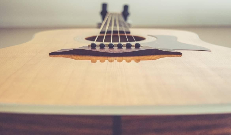acoustic-2602554_1920.jpg