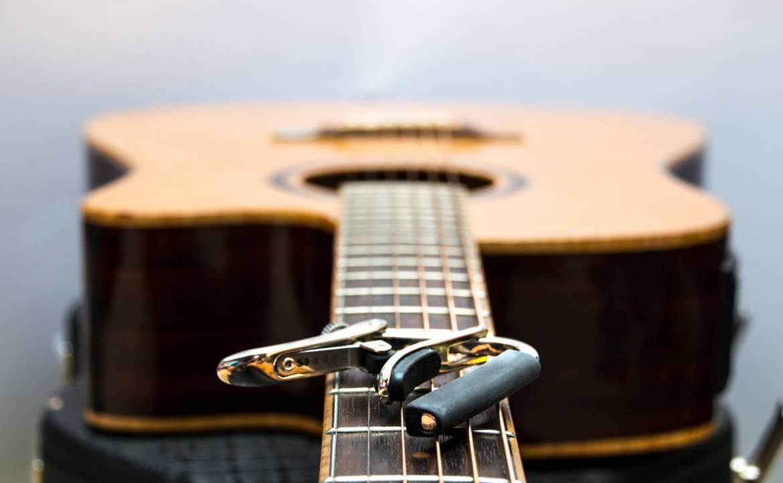 guitar-1850480_1920.jpg
