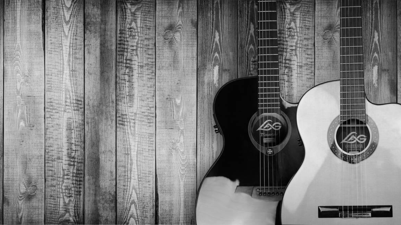 guitar-1928322_1920.jpg