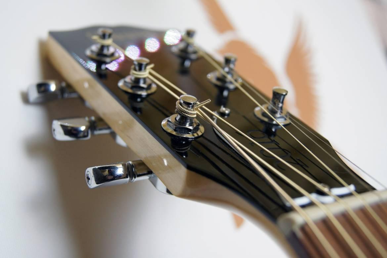 guitar-2498643_1920.jpg