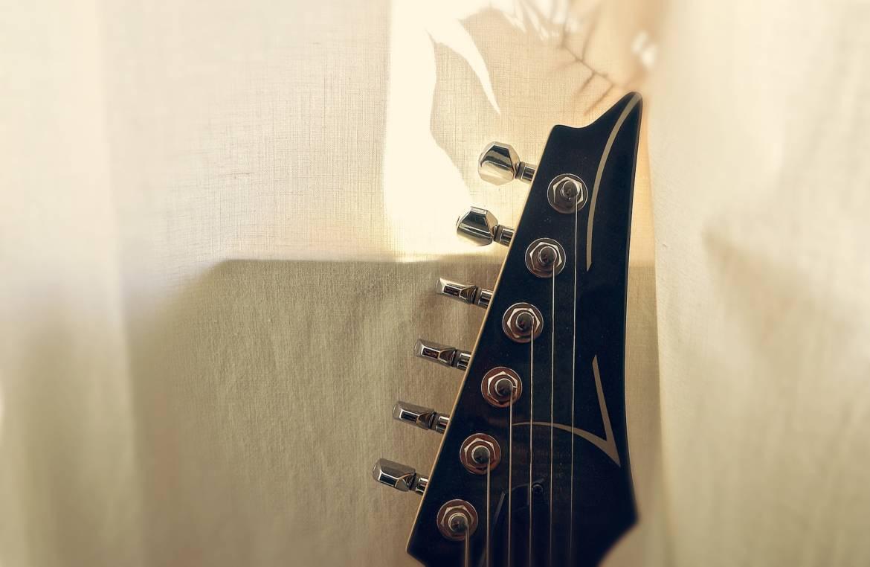 guitar-2625847_1920.jpg