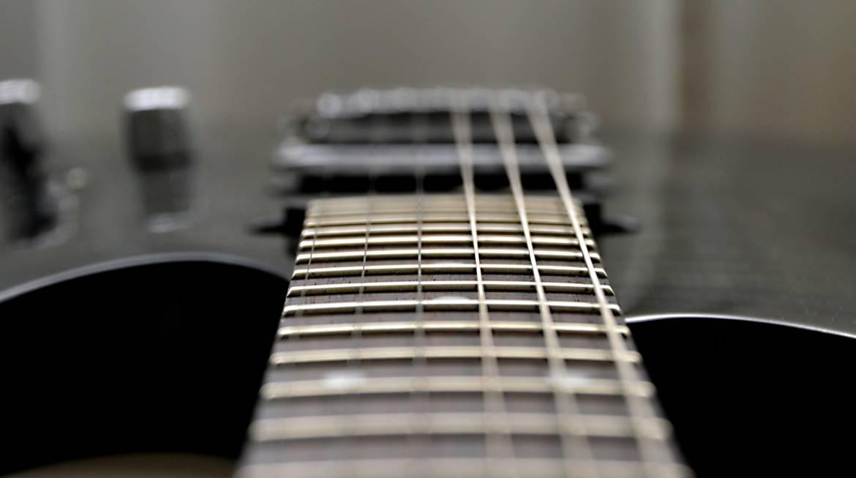 guitar-2816248_1920.jpg