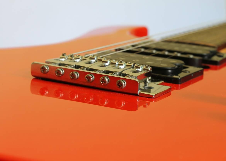 guitar-586161_1920.jpg