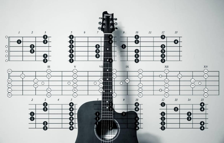 guitar-chords-2199554_1920.jpg