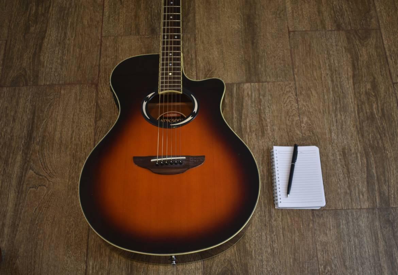 songwriting-2757622_1920.jpg