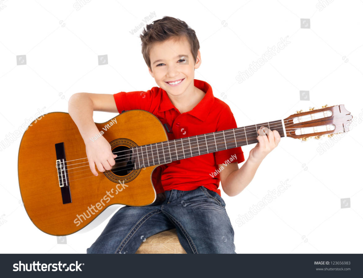 stock-photo-pretty-happy-boy-is-playing-on-acoustic-guitar-isolated-on-white-background-123656983.jpg