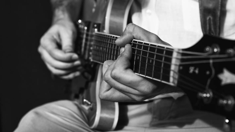 Enfoque melódico en las improvisaciones