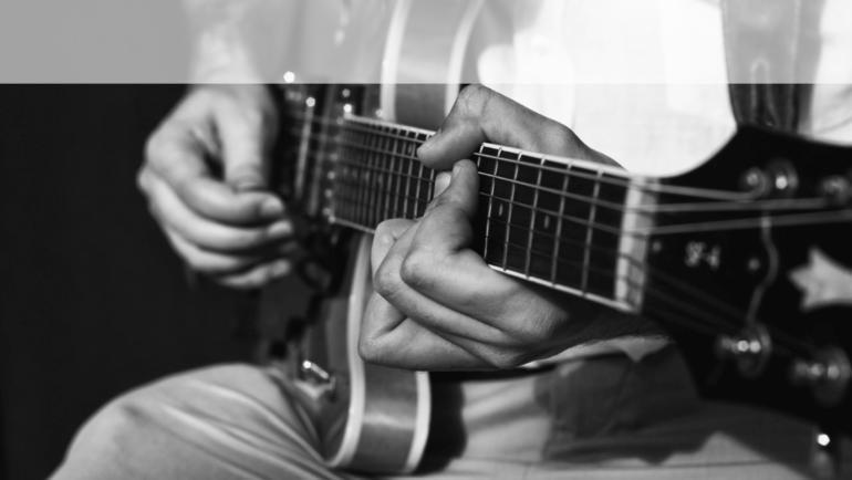 La manera más tonal de tocar b3 disminuido