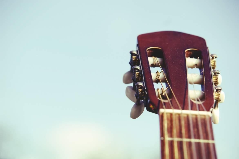 guitar-1925963_1920-min.jpg